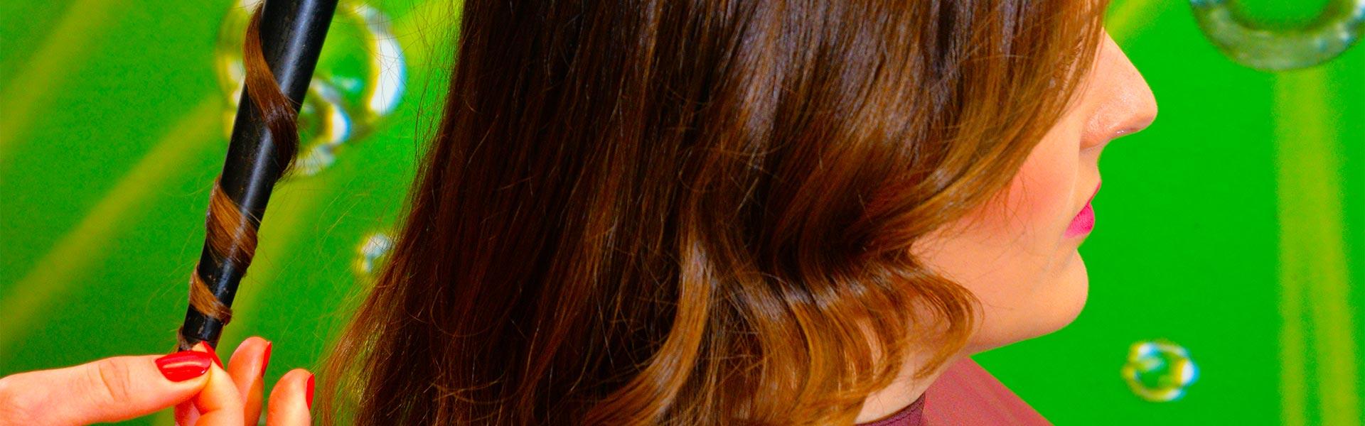 Leistungen beim Friseur in Gundelfingen