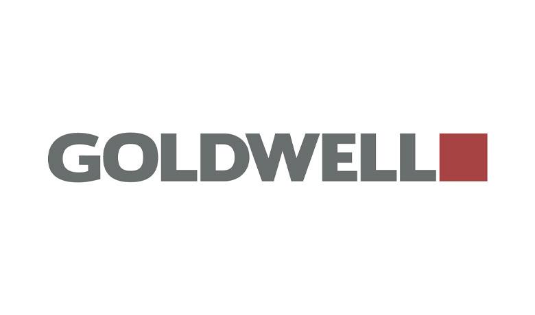 Produkte von Goldwell