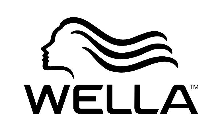 Wella Produkte bei Haarstudio Weber
